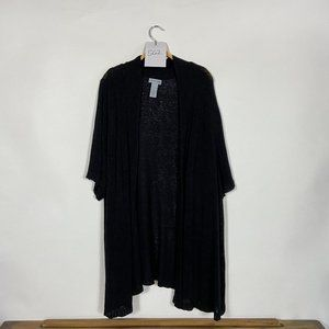 Catherines Over Sized Cardigan